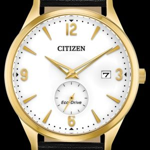 Men's Citizen Wrist Watch Drive